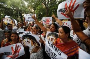 india-stupro